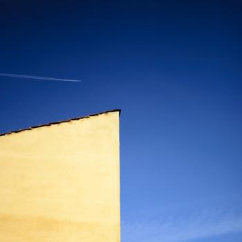 -fragmenty ulice-